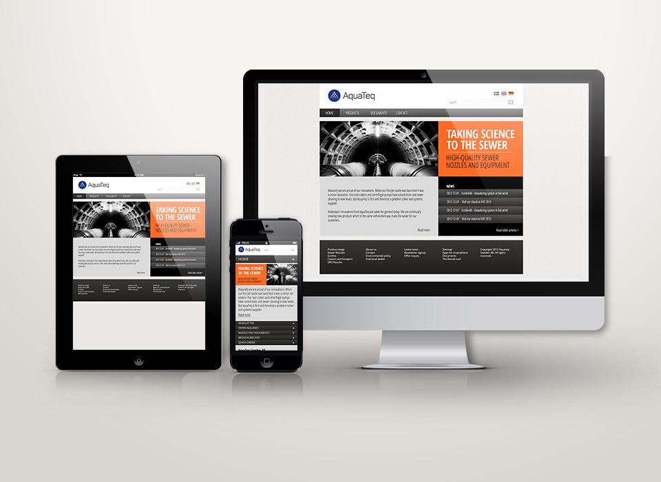 AQT-web-responsive