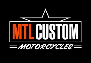 MTL Custom Logotype