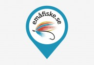 Logotyp till Emåfiske.se